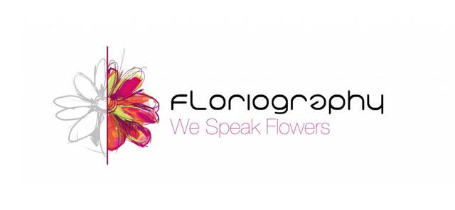 Florlography