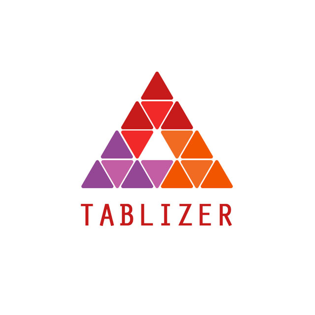 Tablizer