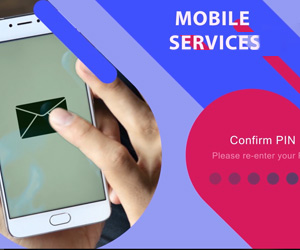 Arpu Mobile Services
