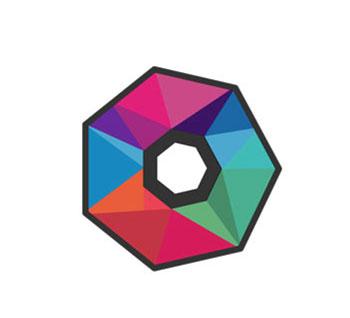 Spectrum logo
