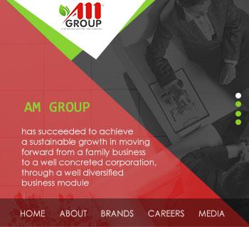 AM Group