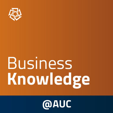 Business Knowledge