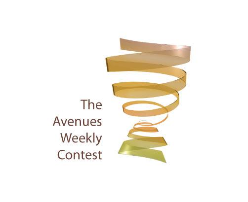 The Avenue Contest