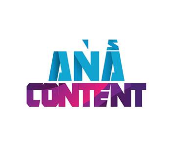 AnaContent