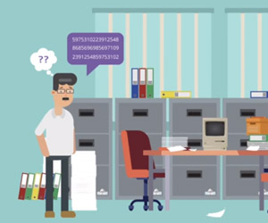 Link Development 's Tax Intelligence & Fraud Detection Solution